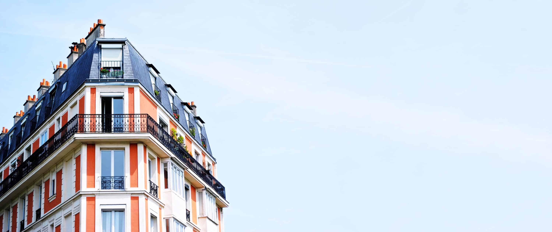 Denkmalimmobilie in Bayern kaufen - Steuern sparen mit Immobilien