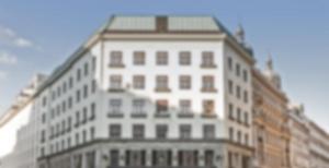 Mit Immobilien Steuern sparen - Denkmalimmobilie kaufen
