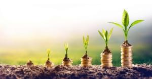 Gold sparen als Kapitalanlage
