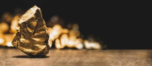 Gold gegen Wertverlust