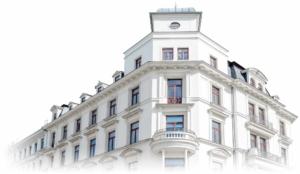Denkmalimmobilie Leipzig 1