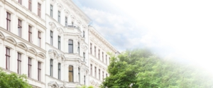 Denkmalimmobilie einzigartige Immobilien